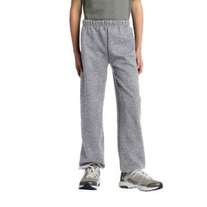 Gildan® Youth Heavy Blend™ Sweatpant