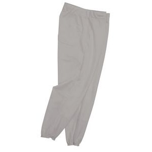 Youth Baseball/Softball Pull-Up Pants