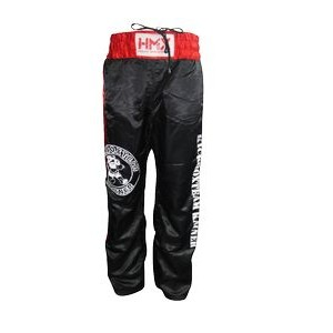 Kick Boxing ,Sparing ,Martial arts pants